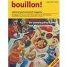 Bouillon door Onbekend