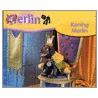 Merlin door K. Littler
