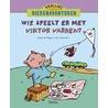 Wie speelt er met Viktor varken? door A. de Petigny