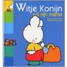 Witje Konijn wil zijn mama door M.F. Floury