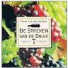 De streken van de druif door F. van der Auwera