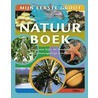 Mijn eerste groot natuurboek door Onbekend