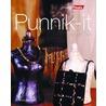 Punnik-it door M. Kors