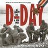 D-Day door D. van der Vat