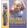 Digitale fotografie stap voor stap door J. Glenwright