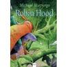 Robin Hood door Michael Morpurgo
