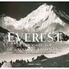 De Everest door Jenni Wright