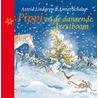 Pippi en de dansende kerstboom door Astrid Lindgren