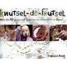 Knutsel-de-frutsel door F. Vonck