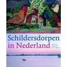 Schildersdorpen in Nederland door S. de Bodt