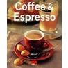 Koffie! door Onbekend