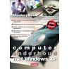 Computeronderhoud met Windows XP door Veronika Peters