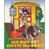 Pipo de Clown door Endemol/Wim Meuldijk