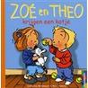 Zoe en Theo door C. Metzmeyer