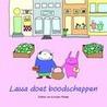 Lassa doet boodschappen door K. Plomp