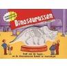 Dinosaurussen door Onbekend