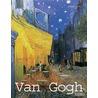 Vincent van Gogh door E. Lein