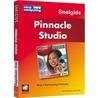 Snelgids Pinnacle Studio door Onbekend