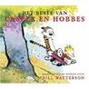 Het beste van Casper & Hobbes door B. Watterson
