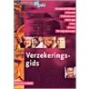 De Verzekeringsgids door J.W.S. van Dijk