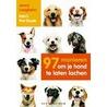 97 manieren om je hond te laten lachen door J. Langbehn
