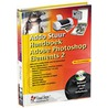 Handboek Adobe Photoshop Elements 2.0 door A. Stuur