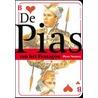 De Pias van het Pentagon door P. Nouwen