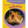 De Nieuwsgierige Hamster door W. Shu-Jing