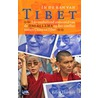 In de ban van Tibet door R. Thurman