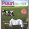 Puur! uit eten door J. van Mullem