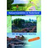 Natuurwandelen in Nederland door Grasduinen