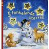 5 fonkelende sterren door M. Reinke