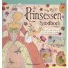 Het prinsessen handboek door Onbekend
