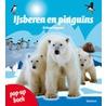 IJsberen en pinguïns door R. Ferguson