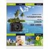 Bewuster en beter fotograferen met de Canon EOS 1000D door P. Dhaeze