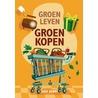 Groen leven door Steve Berry