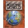 Atlas van de moderne wereld door Simon Adams