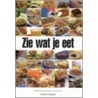 Zie wat je eet door L. van Gaal