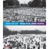 Breda in de jaren tachtig door J. van Gurp