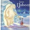 Lieve Ijsbeer door B. Ablett