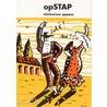 opSTAP - minicursus Spaans door R. van Epenhuysen