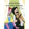 Juffrouw Verdorie en de verloren Stradiraarus door Peter David
