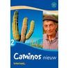 Caminos nieuw 2 door M. Görrissen