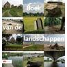 Boek van de Landschappen door H. Weites