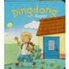 Dingdong super door A. Rombaut