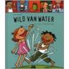 Wild van water door Dirk Nielandt