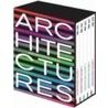 Architectures 1-5 Box door Onbekend