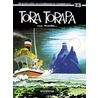 Tora torapa door Michael Fournier