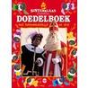 Sinterklaasjournaal Doedelboek door Nvt.