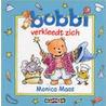 Bobbi Kartonboek door Monica Maas